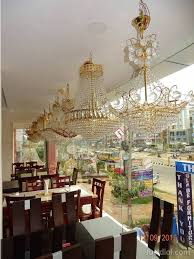 m r fancy lights santosh nagar chandelier cleaning services in hyderabad justdial