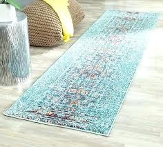 14 foot carpet runners 2 x runner rugs rug best of foot design at special runner rug 14 foot rug runners