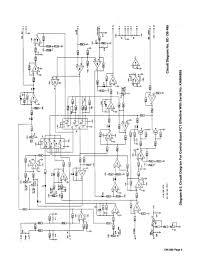 miller big blue 400d wiring diagram miller automotive wiring big miller wiring diagram 40d diagram get image about