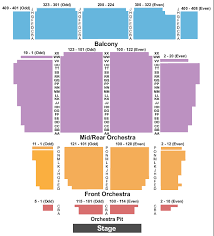 Warner Theatre Seating Chart Torrington