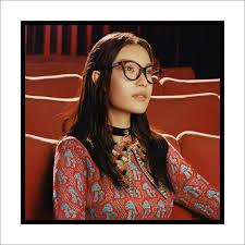 gucci eyewear. gucci eyewear fall 2017 ad campaign