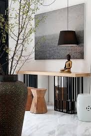 Top Best Zen Style Ideas On Pinterest Scandinavian Showers