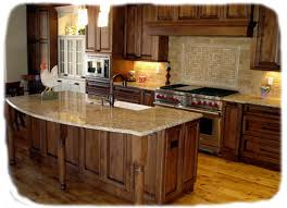 granite countertops denver marble tec fabrication
