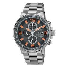 citizen eco drive nighthawk titanium chronograph men s watch citizen eco drive nighthawk titanium chronograph men s watch