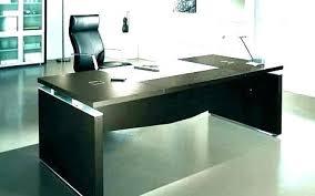 ultra modern office desk. Fine Desk Ultra Modern Office Furniture Executive Desk   Intended Ultra Modern Office Desk 0