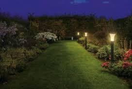 outdoor pathway lighting fixtures. outdoor lighting fixtures for a path pathway