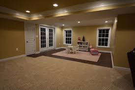 basement ideas for kids. View Larger Basement Ideas For Kids