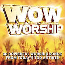 WOW Worship: Yellow [Bonus Tracks]
