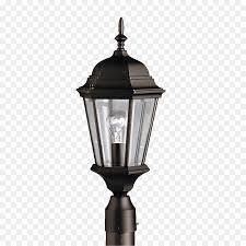 Lamp Post Png Download 12001200 Free Transparent Light Png