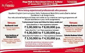 · 8 aralık 2016 ·. Experienced Professionals Job In India Office Administration Timesascent Com
