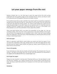 Pay Someone Write Essay London Essay Writing