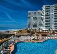 garden city motels. cosy garden city beach hotels interesting design and motels in myrtle