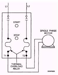 westinghouse ac motor wiring diagram solidfonts wiring diagram for westinghouse diagrams and schematics