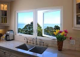 Kitchen Sink Floor Mats Kitchen Kitchen Design Ideas Photo Gallery Roman Shades Window
