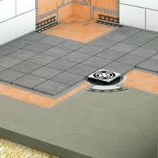 foam shower pans shower pan kits medium size of to tile shower pans pan kits custom foam shower pans