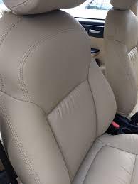 Honda Amaze Seat Cover Designs Honda New Amaze 2018 Car Seat Covers