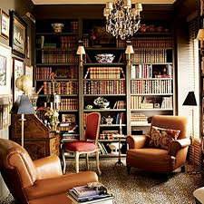 home library furniture2