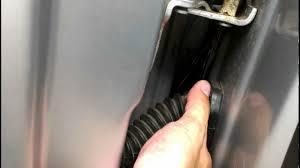 dodge ram door wiring harness shareit pc dodge ram power lock kit install part front door wiring harness window switch rear console