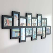 picture collage frame multiple picture collage wall photo collage family wall collage picture frames four picture collage frame