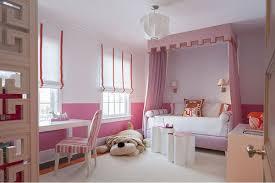 cute bedroom ideas. Cute Bedroom Ideas O