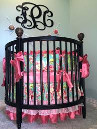 baby crib round room mobile with lights