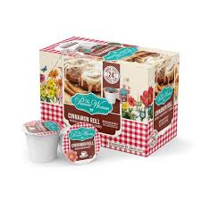 In stock on may 4, 2021. The Pioneer Woman Coffee At Walmart How To Buy The Pioneer Woman Coffee