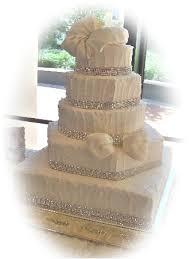 San Antonio Wedding Cake Designsspecial Occasion Cakessimply