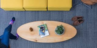 the best area rugs under 300
