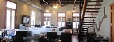 loft office space. loft office space e