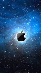 Awesome IPhone 4 Animated Wallpaper, IPhone 4 Animated Wallpapers Free