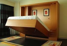 Murphy Beds: 9 Hide-Away Sleepers