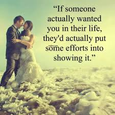 Famous Love Quotes For Her 55 Most Beautiful Love Quotes For Her