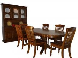 vintage oak collection