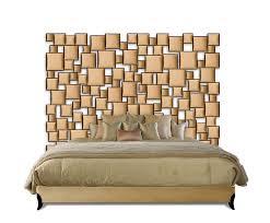 cubism furniture. Cubism Headboard By Christopher Guy Furniture U