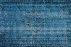 interesting design ideas indigo blue rug manificent indigo blue rug area vintage turkish carpet deep