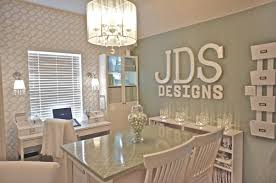 office craft room ideas. Home Office Craft Room Design Ideas, Pictures, Remodel And Decor Color Zen By Behr Ideas
