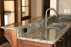 instant granite countertop reviews heavy duty contact paper that looks like granite love instant granite countertop