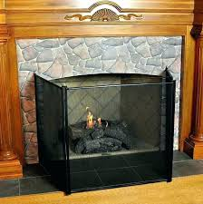 baby proof fireplace screen childproof fireplace screen child safety fireplace screen home design ideas child proof fireplace screen child proof childproof