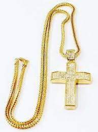 whole hip hop jewelry