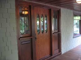 home depot front entry doorsnice front door home depot on home depot exterior doors front