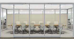 office walls. Movable Architectural Walls Office