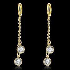 Latest Gold Jhumka Earrings Design With Price In India Large Indian Style Long Chain Big Antigue Gold Jhumka Earrings Design For Women Girl With Price Buy Gold Jhumka Earrings Design With Price Gold