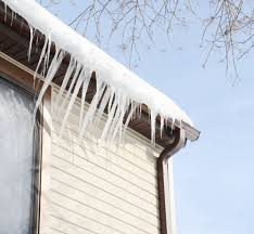 ... first snowfalls of the season throughout North Carolina, and more winter  weather is sure to be on its way. And while it's never good to have a roof  leak ...