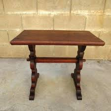 antique pine coffee tables small antique coffee table s small old coffee table antique english pine