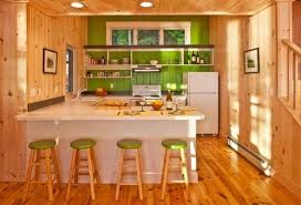 colors green kitchen ideas. Wonderful Kitchen Modern Kitchen Interiors In Green Color Throughout Colors Green Kitchen Ideas
