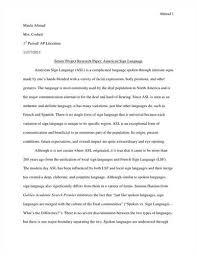 write paper fast essay writer  write paper fast