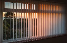 14 diffe types of blinds for 2021 extensive ing guide home stratosphere