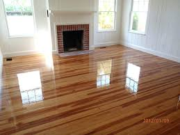 diy floors floor sanding and varnishing out of plywood