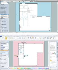 wiring diagram layout software inspirationa wiring diagrams diagram wiring diagram abbreviations wiring diagram layout software inspirationa wiring diagrams diagram app breadboard simulator circuit beautiful