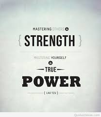 Quotes Of Strength Amazing Strength Quotes Images And Background Hd